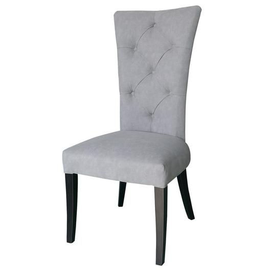 Apsley Button Back Dining Chair.jpg