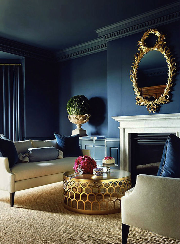 blue-navy-living-room