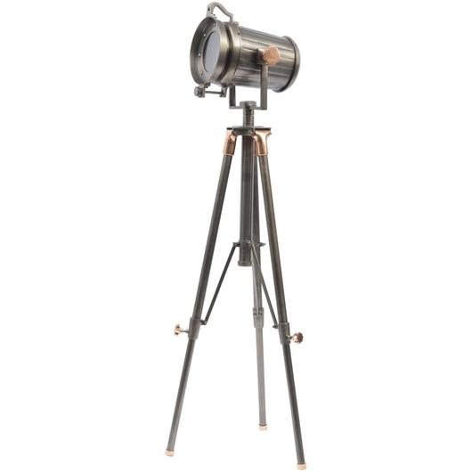 Charlie Copper Tripod Floor Lamp.jpg