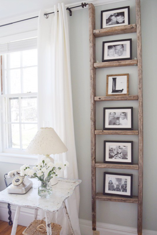 http-gratefullyvintage-comdecorating-with-a-vintage-ladder