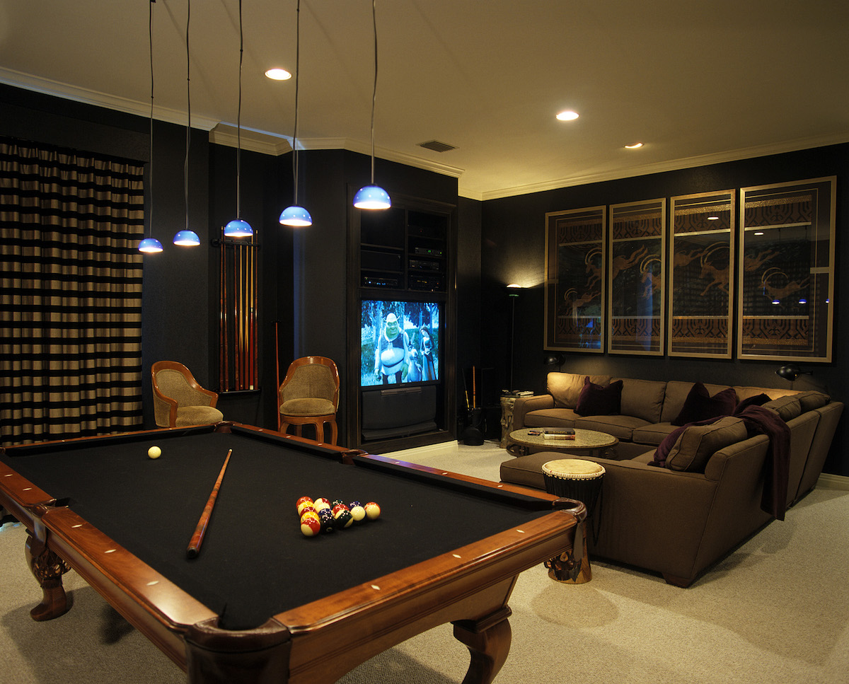 mens games room2.jpg