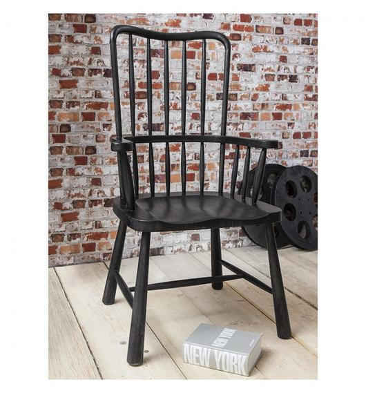 Wycombe Fireside Chair Charcoal.jpg